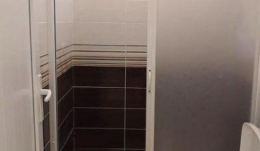 odalar-11x