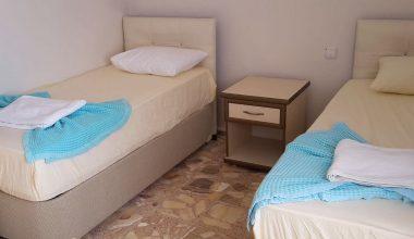 odalar-15